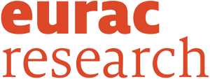Eurac Research Logo